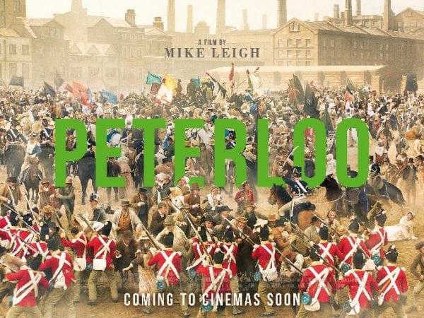 Peterloo-poster-600x450